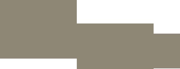 Logo Nuvole di Stoffa