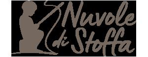 logo-nuvole-di-stoffa_2021